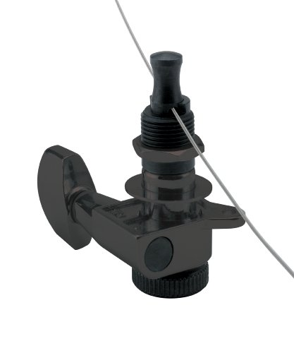 Planet Waves Auto Trim Tuning Machines