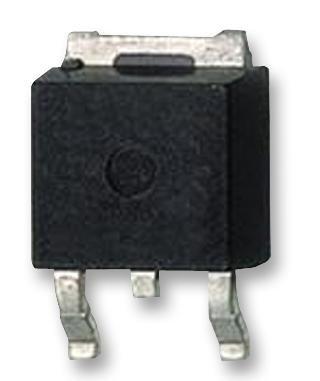 INFINEON IRFR4105ZPBF MOSFET Transistor, N Channel, 30 A, 55 V, 24.5 mohm, 10 V, 4 V