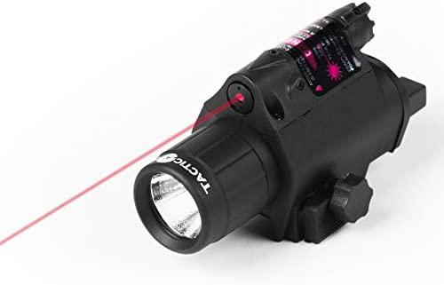 Tacticon Armament Flashlight Picatinny Switch product image