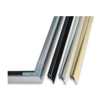 Amazon Nielsen Bainbridge Metal Frame Kit Black 11 In