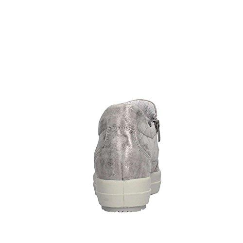 IGI&Co 1149911 Slip On Damen Steel
