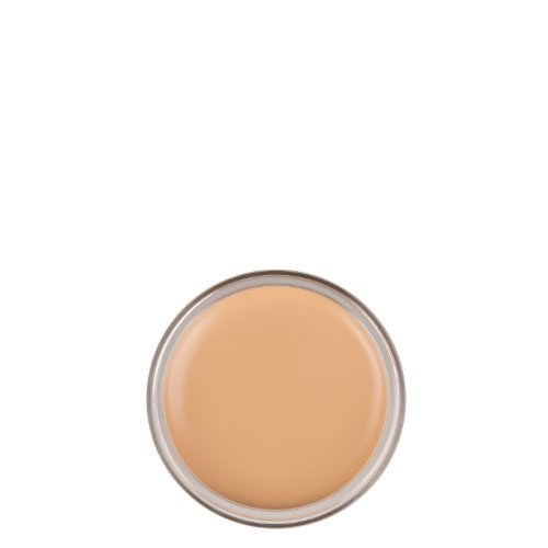 Beauty Concealer (Sigma Beauty Lip Concealer - Lose the Halo)
