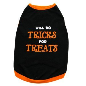 will-do-tricks-for-treats-dog-t-shirtsmall
