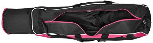 Easton E100T Baseball Tote Bag