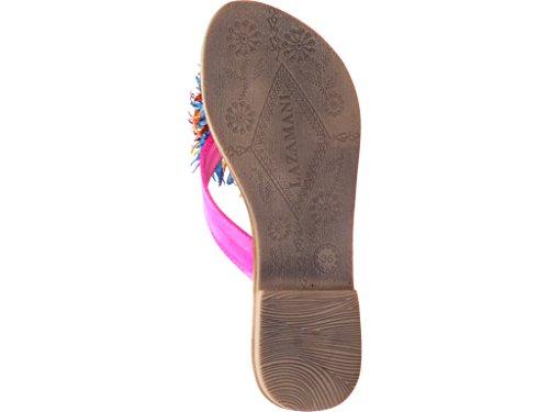 Lazamani 33654 Pink