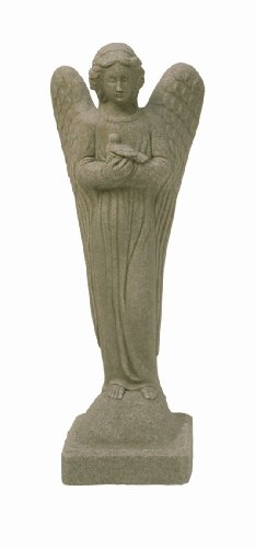 EMSCO Group Morning Angel Statue product image