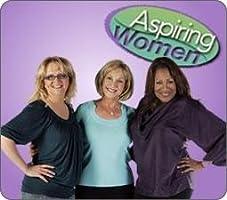 Aspiring Women - Episode #801 - Introducing Chonda Pierce