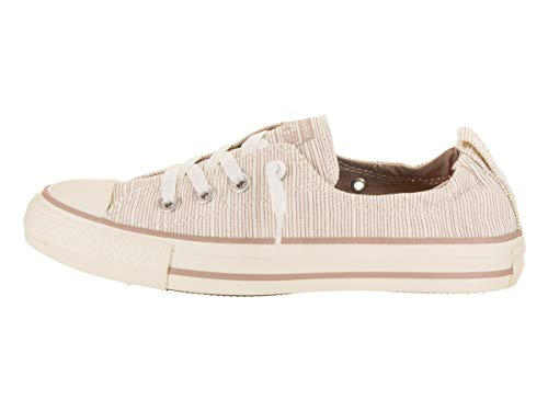 Femme egret egret Diffused Taupe Converse 561750f Xnx5q57