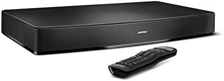 Bose 740928-1110 Solo 15 Series II TV Sound System