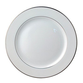 Limoges Elite China - Bernardaud Cristal Salad Plate