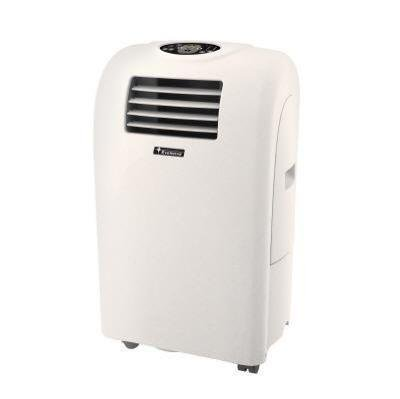 Everstar mpm2-10cr-bb6 parts | air conditioners.