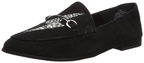 Man's/Woman's Nine West Women's B074WTM5RC Shoes Wear Wear Wear resistant Orders are welcome wonderful 0b996e