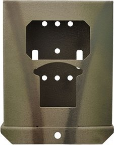 - HCO Outdoor Products Spartan SC-BX-17 Camera Security Box