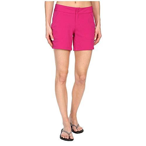 踏みつけティームスノーケル(ザ ノースフェイス) The North Face レディース ボトムス?パンツ ショートパンツ Amphibious Shorts [並行輸入品]