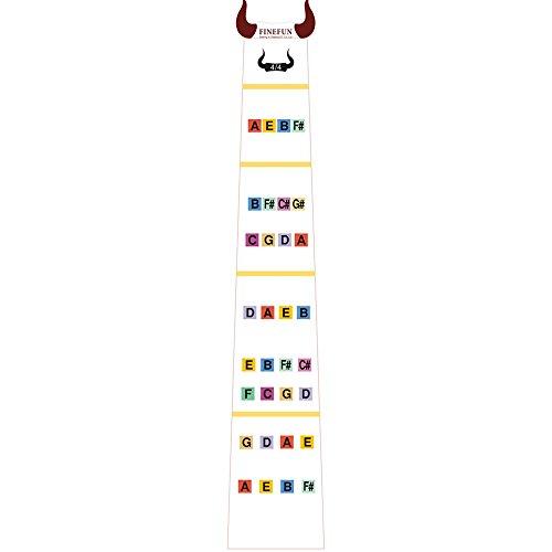 finefun-violin-finger-guide-fingerboard-sticker-fret-guide-label-finger-chart-for-size-4-43-4-2-14-1