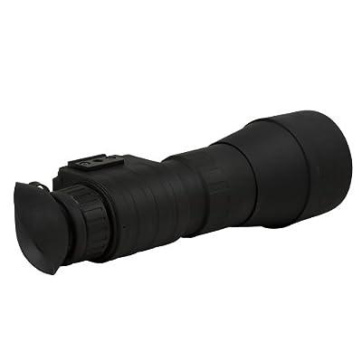 Pulsar Challenger GS Super 4.5 x 60mm Night Vision Monocular
