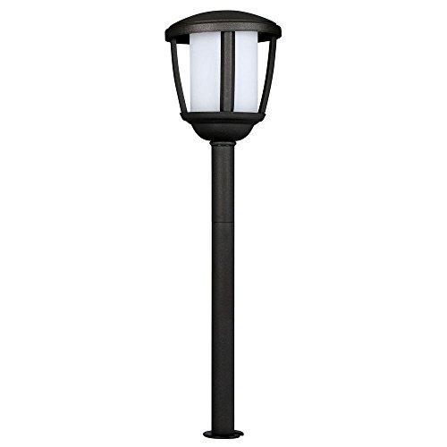 Kc Outdoor Lighting