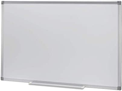 Parker8 Whiteboard Durable Magnetic Lightweight product image