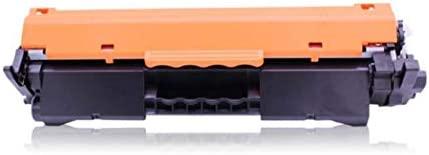 Unidad de Tambor, HP m130nw Cartucho de tóner Impresora ...