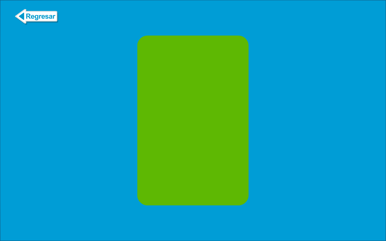 Amazon.com: Meet the Colors Flashcards (Spanish): Appstore for Android
