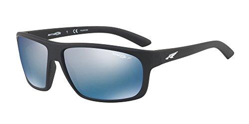 Aoligei Aluminium-magnésium Polarized lunettes de soleil homme verres de lunettes pilote au volant pP6tT2xWcN