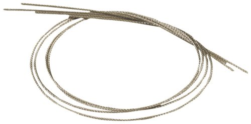 Gibraltar SC-SSC Metal Snare Cord 4/Pack