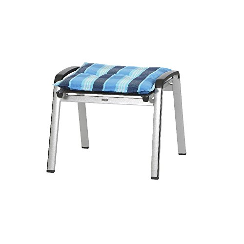 Sun-Garden-Auflage-10504-100-Naxos-AHocker-blau