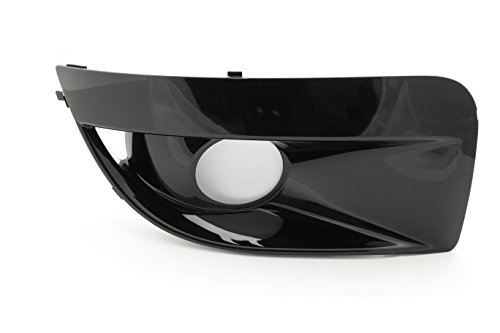 05 subaru fog light covers - 2