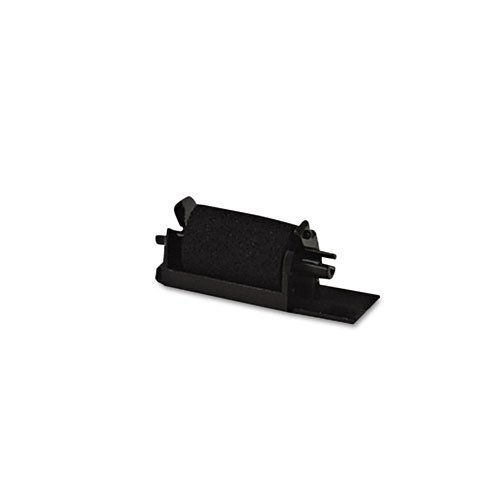 Dataproducts R1180 Compatible Ink Roller, Black
