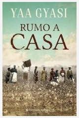 Rumo a Casa (Portuguese Edition) Paperback