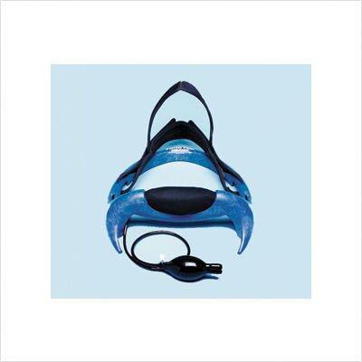 Posture Pro 2000 Lumbar Unit