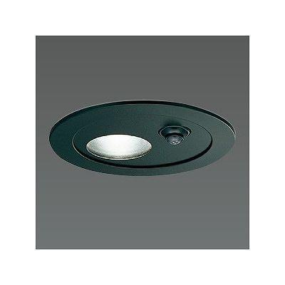 LEDダウンライト ブラック 取付穴φ150mm 白熱灯60W相当 電球色相当 B07RYNTFQQ