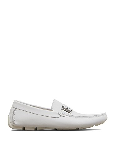 kenneth-cole-new-york-mens-in-theme-slip-on-loafer-white-105-m-us
