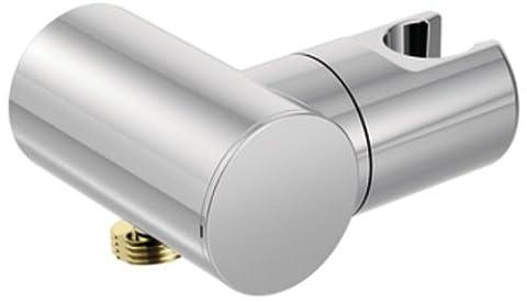 Moen A755 Handheld Shower, Chrome (Moen A755)