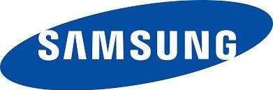 SAMSUNG 16GB DDR4 2133 PC4 17000 ECC REG 2Rx4 RDIMM SERVER MEMORY MODULE (Sdram Rdimm Memory)