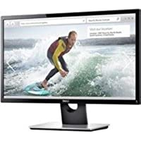 Dell Brand Remarketed REFURB 23.8 MONITOR GRADE B