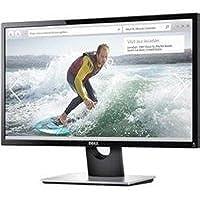 Dell Brand Remarketed REFURB 23.8 MONITOR GRADE A