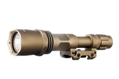 Primary Arms Ultimate Weapon Light Gen III 750 Lumen LED - FDE PAWL-2FDEGENIII