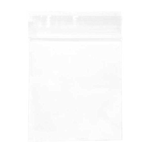 A World Of Deals Poly & Plastic Packaging Bags - Best Reviews Tips