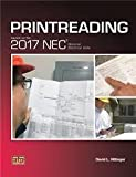 Printreading Based on the 2017 NEC (Printreading: Based on the NEC)