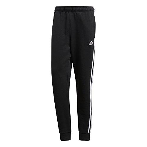 Pantalones con rayas patr 3 Adidas Essentials HHwqaYA