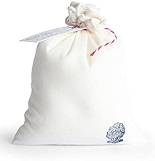 product image for Barr-co. Apothecary Bag Of Bath Salts by Barr Co