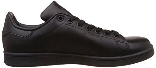 Basket Adidas Stan Smith Noir - 36