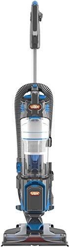 Vax U85-ACLG-B Air Cordless Lift Upright Vacuum Cleaner - Blue
