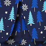 OppoSuits Christmas Suits for Men – Ugly Xmas Sweater Costumes Include Jacket Pants and Tie