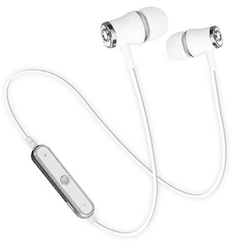 Ocamo Sport Bluetooth Earphones Wireless Headphones Running
