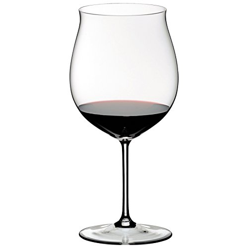 Riedel Sommeliers Burgundy Grand Cru by Riedel