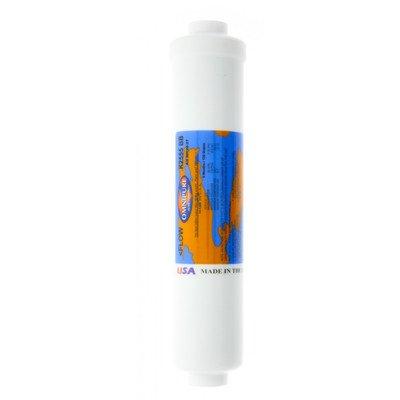 Omnipure Inline Carbon Filter