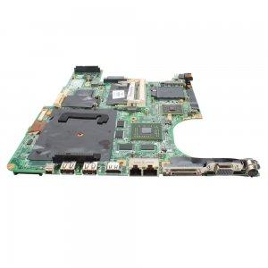 Para placa base de ordenador portátil para HP DV9000 441534 - 001 AMD Verde: Amazon.es: Electrónica