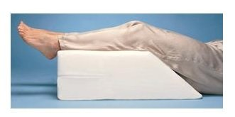 elevating-leg-rest-with-white-polycotton-cover